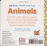 Baby-Touch-and-Feel-Animals