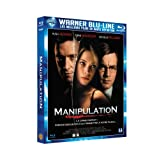 Manipulation [Blu-ray]par Ewan McGregor