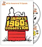 Peanuts 1960s Collection