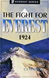 The Fight for Everest 1924