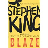 Blazeby Stephen King