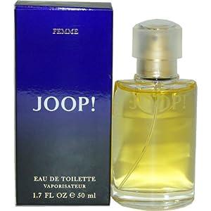 niedrigster Rabatt 2019 authentisch Luxus kaufen Joop Parfum