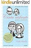 Cinta aislante para padres (Otras publicaciones/Psicolog�a y autoyauda)