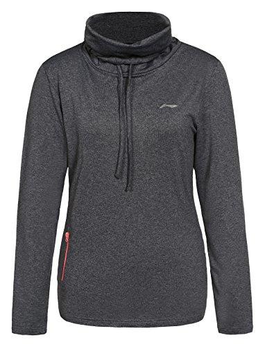 li-ning-t-shirt-pour-femme-laura-medium-noir