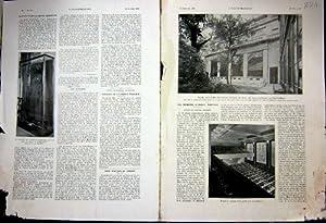Copie 1935 de Français d'École de Siegfried de la Science Politique