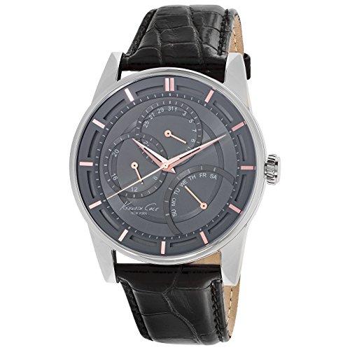 kenneth-cole-dress-sport-kc10020813-orologio-automatico-uomo-quadrante-multilivello