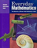 Everyday Mathematics: Student Reference Book : Purple