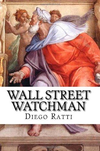 Wall Street Watchman