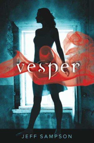 Vesper (Deviants)