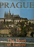 img - for Prague : The Heart of Europe book / textbook / text book