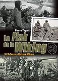 La Flak de La Wiking: 5, SS-Panzer-Division Wiking