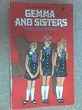 Gemma and Sisters (Armada Lions S) (0006902308) by Streatfeild, Noel
