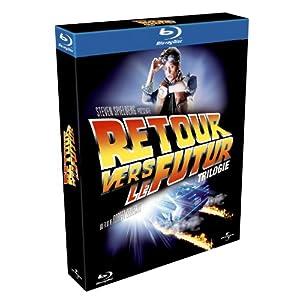 Blu-Ray / DVD - Page 8 51YeIzEEyHL._SL500_AA300_