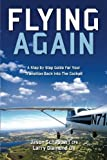 img - for Flying Again by Jason Schappert (2015-12-07) book / textbook / text book