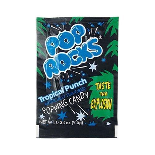 pop-rocks-tropical-punch-033-oz-95g