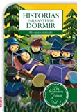 img - for Historias para antes de dormir. Vol. 1 Hermanos Grimm (Spanish Edition) book / textbook / text book