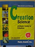 Creation Science: A Study Guide to Creation by Felice Gerwitz (2003) Paperback