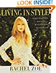 Living In Style: Advice and Inspirati...