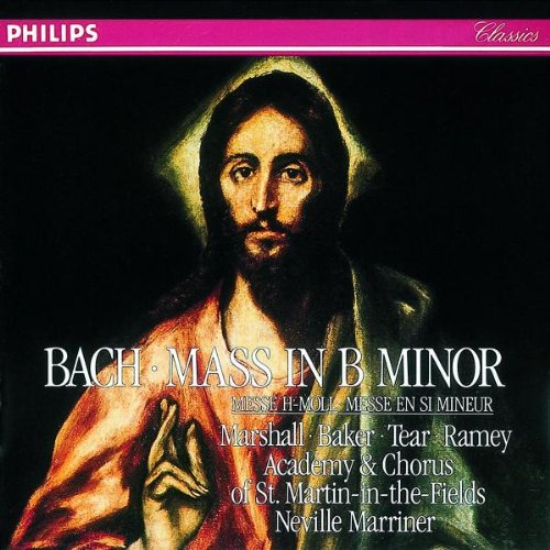 bach-js-mass-in-b-minor