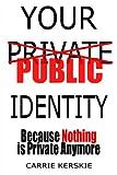 Your Public Identity