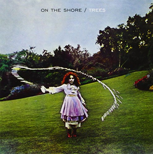 On the Shore: Remastered & Expanded