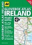 Glovebox Atlas Ireland