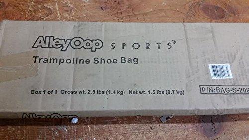 Alleyoop-Trampoline-Shoe-Bag