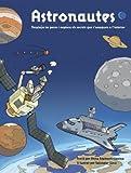 echange, troc SALVADOR/ESPINACH LLAVINA,ANN SIMO BUSOM - Astronautes