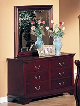 Log furniture plans catalogs, Free Woodwork Plans For Toys ...