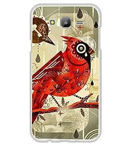 ifasho Designer Phone Back Case Cover Samsung Galaxy E7 (2015) :: Samsung Galaxy E7 Duos :: Samsung Galaxy E7 E7000 E7009 E700F E700F/Ds E700H E700H/Dd E700H/Ds E700M E700M/Ds ( Colorful Pattern Design )