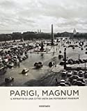 Parigi, Magnum. Il..