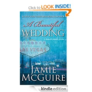 beautiful wedding jamie mcguire pdf download