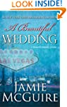 A Beautiful Wedding: A Novella (Beaut...
