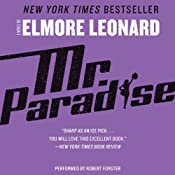Mr. Paradise | [Elmore Leonard]