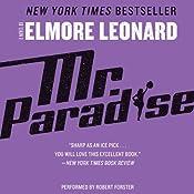 Mr. Paradise | [Elmore Leonard]