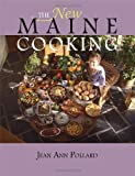 img - for The New Maine Cooking book / textbook / text book