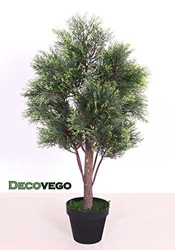 thuya-conifere-plante-arbre-artificielle-artificiel-avec-bois-veritable-90cm-domaine-interne-decoveg