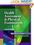 Health Assessment and Physical Examin...