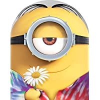 Minions - Limited Edition Collectors