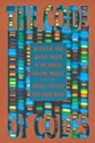The Code of Codes: Scientific and Social Issues in the Human Genome Project
