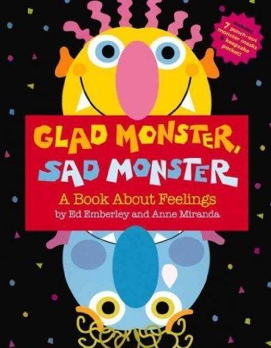 glad-monster-sad-monster-revised-by-miranda-anne-author-hardcover-on-07-2008