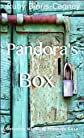 Pandora's Box (The Detective Macaulay Homicide Cases)