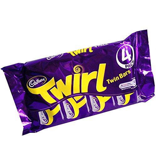 cadbury-twirl-twin-bars-4-pack-4x34g-riegel