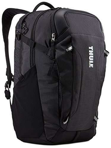 Thule EnRoute Duo 2 Backpack (TEDDA-215) (Thule Ipad Bags compare prices)