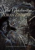 The Ghost Writer [hc]