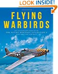 Flying Warbirds: An Illustrated Profi...