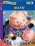 Spectrum Math: Grade 3