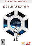 Sid Meier's Civilization: Beyond Earth Classics Bundle  [オンラインコード] [ダウンロード]
