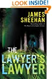 The Lawyer's Lawyer (Jack Tobin Book 3)