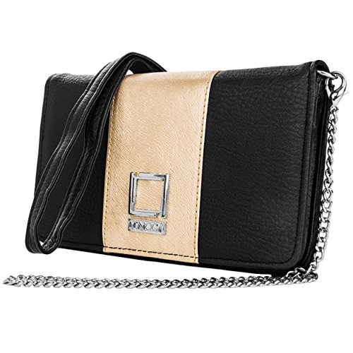 lencca-pochette-pour-femme-or-black-with-gold-dust